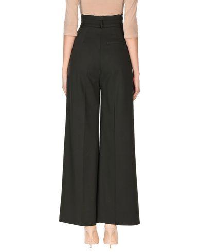 Pantalons Aglini combien à vendre Uqd8GUhp