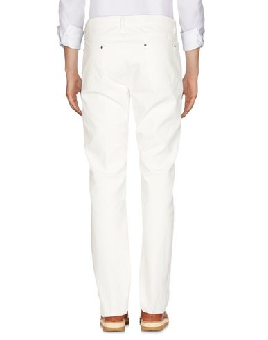 d'origine pas cher John Varvatos Chinos exclusif sortie d'usine top-rated EIMbret