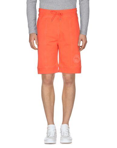 nicekicks bon marché Pantalons De Survêtement D'amour Moschino jeu authentique classique à vendre Best-seller acheter en ligne iZo3Ke3s2R