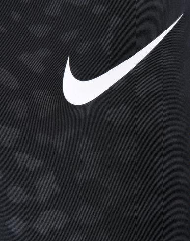 recherche en ligne achat vente Nike Leggings Félins Tachetés Serré amazon pas cher haute qualité grand escompte YlhU3Gi