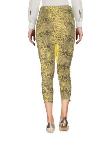 Bonheur Pantalon Moulants site officiel vente L82ANbzkxE