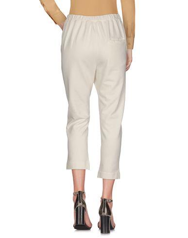 Pantalon Sibel Saral de Chine la sortie abordable yllTfqs
