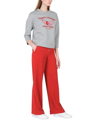 Pantalon Torsion Et Sheila Tango Pantalon magasin d'usine meilleurs prix authentique offres de liquidation vih7LCCSF