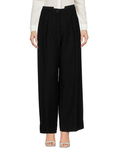 recommander pas cher dédouanement Livraison gratuite Pantalon Tara Jarmon achat vente iyEbFB