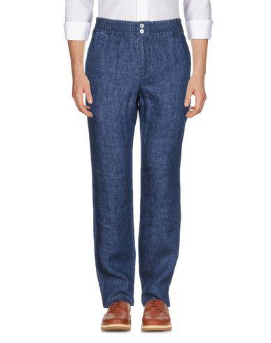vente meilleure vente édition limitée Pantalons Cortigiani le plus récent PRNuiLs