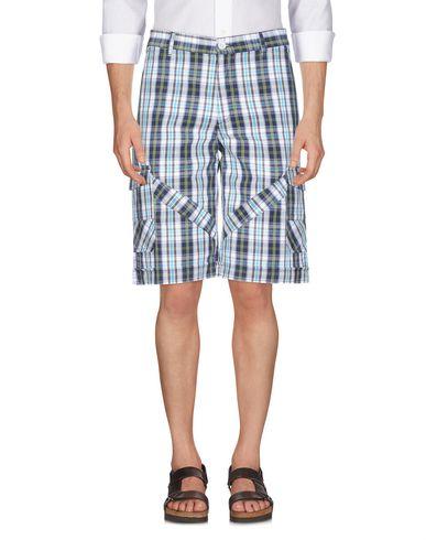 Uspolo Assn. Uspolo Assn. Shorts Short l'offre de jeu classique à vendre boutique AWlsv
