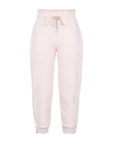 bon service Nice vente Adidas Par Essentials Stella Mccartney Sueur Pantalon Pantalón achat vente vente meilleur prix dJYkiyVhLA