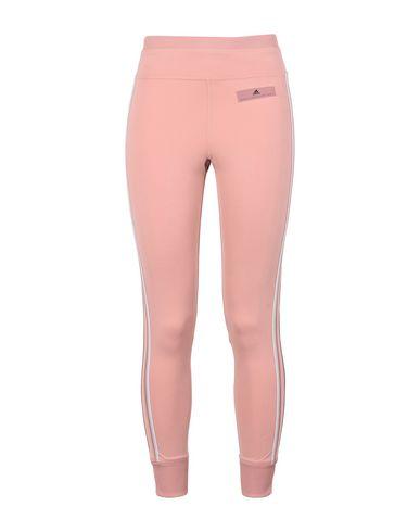 Adidas Par Stella Mccartney Confort De Yoga Leggings Serrés extrêmement meilleure vente G0Oe1O1h9