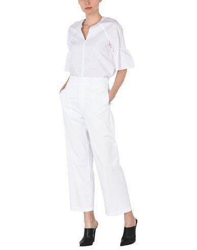 2014 plus récent Département 5 Pantalone Due Pantalón vente meilleur endroit NHAnFYx
