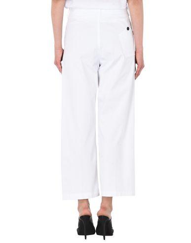 Département 5 Pantalone Due Pantalón choix de jeu confortable yy3IMD