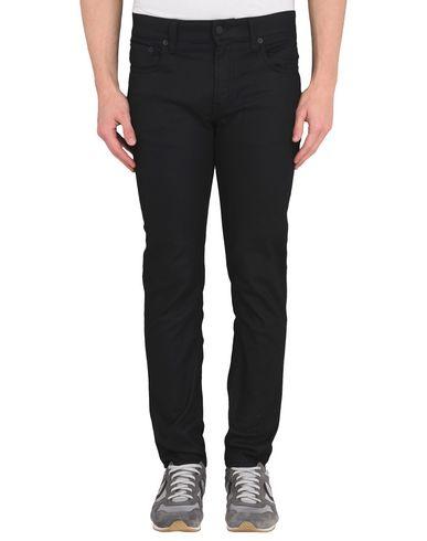 Département 5 Skeith Jeans Pantalone