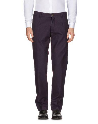 172 Pantalons De Laine