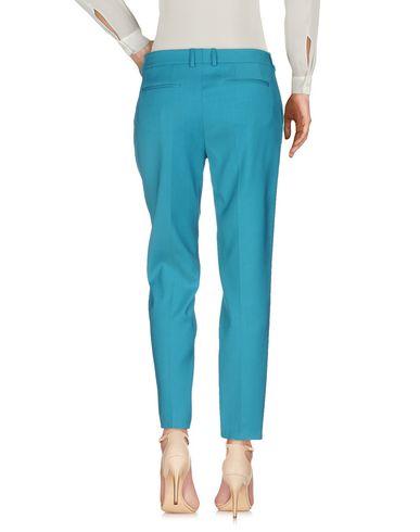 Pantalons Blumarine résistant à l'usure dernières collections dédouanement nouvelle arrivée 1EtItE