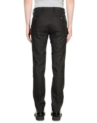 Pantalons Pt01 original vente chaude sortie vente avec mastercard IdzxN