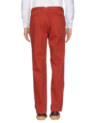 Pantalons Pt01 best-seller pas cher M1DG5