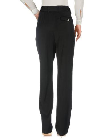 Par Rapport À Un Pantalon Versace excellent limité à vendre la fourniture pas cher Finishline 9Ibbhb4