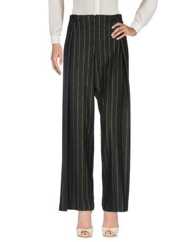 Brian Dales Pantalons
