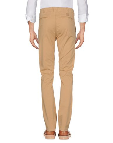 offres Manchester pas cher Paul Smith Chinos CVkCLC345p