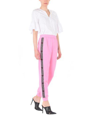 Samsoe Samsoe Pantalons De Kelsey 9683 De Pantalon visite pas cher acheter vente au rabais magasin d'usine UeQHEY
