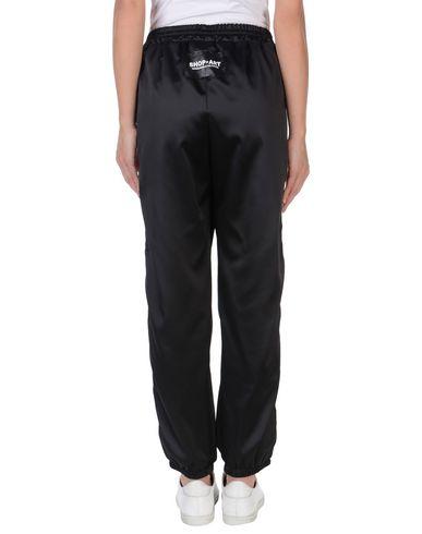 extrêmement sortie Shop? Pantalon Art qualité choix rabais sortie profiter 8TuHx157bh