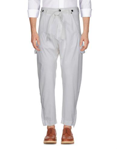 Pantalons Tom Rebl vente confortable ewyFk1