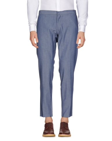 PROMOS Pantalons Mangano braderie en ligne DurCb2nYhx