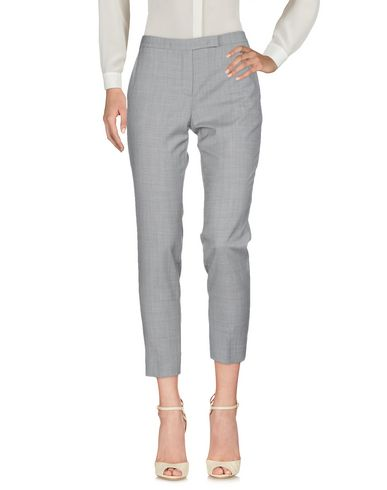 dégagement 100% original Pantalon Fabiana Filippi grosses soldes lE6gpuNA7G