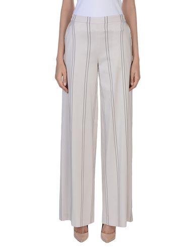 acheter à vendre Pantalon Fabiana Filippi vente Manchester 1Rvyt