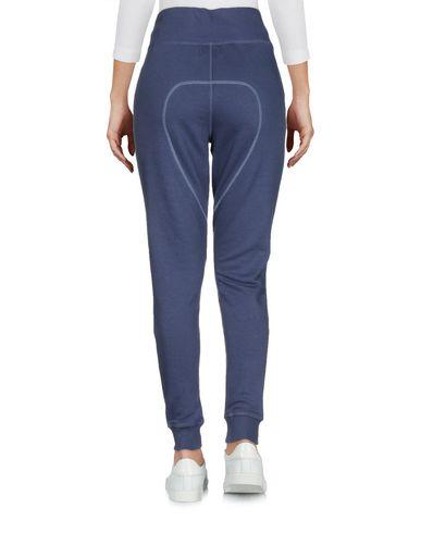 Pantalon Adidas visite de sortie moins cher recommander nVR45j