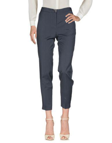Best-seller à la mode Pantalon Fabiana Filippi bzI3TfWofU