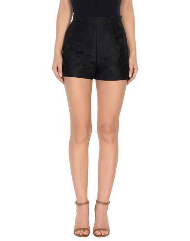 des photos la sortie dernière Short Valentino réal magasin en ligne approvisionnement en vente TGLwY4