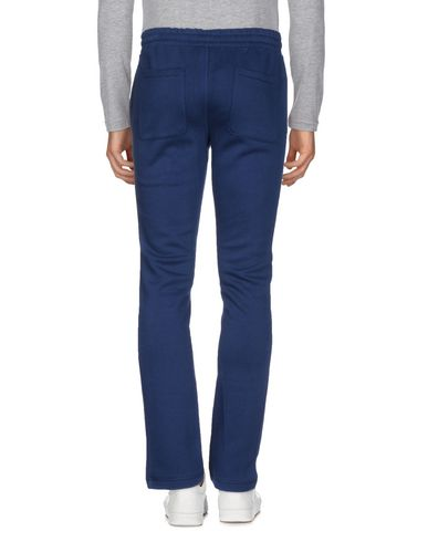 Pantalon Adidas particulier A2GcUrh