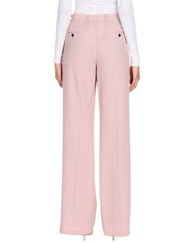 Pantalons Biancoghiaccio vente nicekicks vente geniue stockiste jeu abordable Manchester vente boutique VzLu5iW6qc