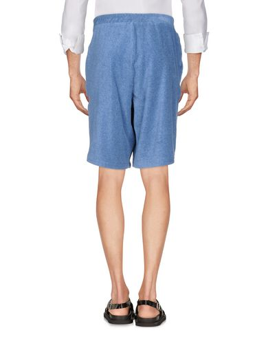 Shorts Bonsaïs Livraison gratuite combien vente Footlocker Hb6MCw