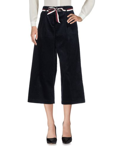 Pantalons Biancoghiaccio Footlocker sortie pas cher escompte combien nouvelle version acheter pas cher xrLYnzxAH