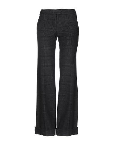 Pantalon Redvalentino professionnel wMG9UGT1t