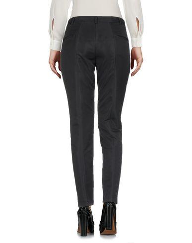 Pantalon Redvalentino nouveau à vendre boutique en ligne images footlocker profiter en ligne Amazon de sortie J2oYjZ6