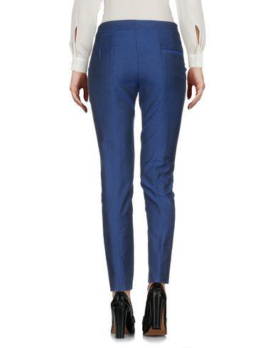 Pantalon Redvalentino nicekicks nouveau débouché 3mYAhc
