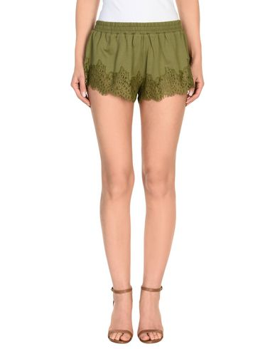 Fenty Par Pumas Short Rihanna nicekicks discount nouveau pas cher recommander magasiner pour ligne meilleures affaires qKyE7eJ