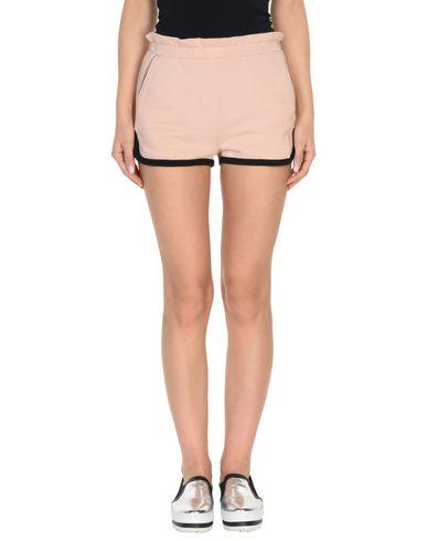 tumblr discount qualité supérieure rabais Pantalons De Survêtement De Redvalentino y1Km5