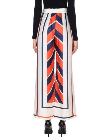 Pantalon Erika Cavallini authentique en ligne eelE6Ac2h