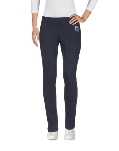 Pantalons Converse rabais moins cher Best-seller 6E5yQ