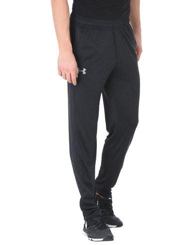 Sous L'armure Ua Technologie Pantalon Pantalón résistance à l'usure 8kbMEdbee6