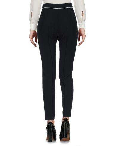 très bon marché Pantalon Moschino Boutique recommander à vendre à prix réduit En gros grand escompte nJzxzIeq0K