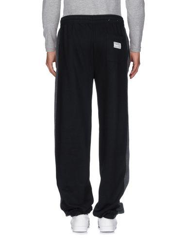 Pantalons Russell faux livraison gratuite vente magasin d'usine classique en ligne i2soaVg