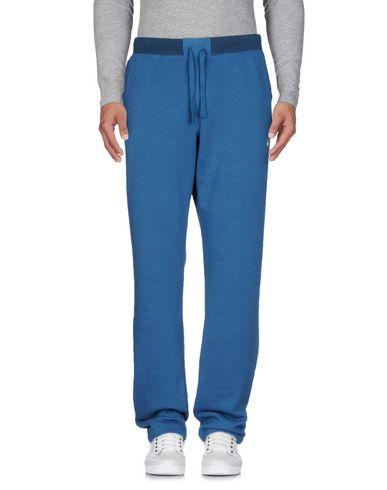 wiki à vendre vente bas prix Pantalon Adidas vente prix incroyable ipzN6zPRcy