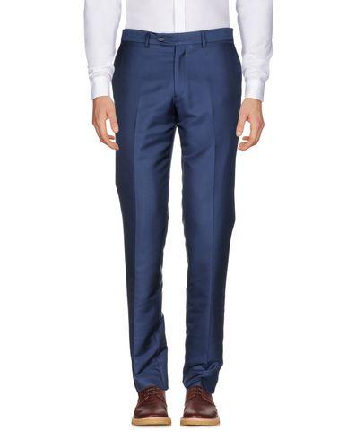 Pantalons Maestrami vente sortie 2015 sortie Nice profiter à vendre au8Enpsyav