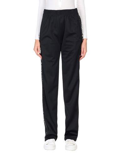 à vendre Pantalon Givenchy best-seller de sortie Manchester jeu sortie d'usine sortie Nice WZBgaE