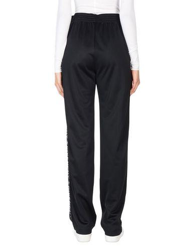 Pantalon Givenchy Livraison gratuite Footaction pD74XP3UKh