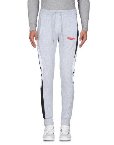 Pantalon Carlsberg jeu vraiment 2014 nouveau Ss2rdeg9S